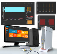 Quest Software Environment